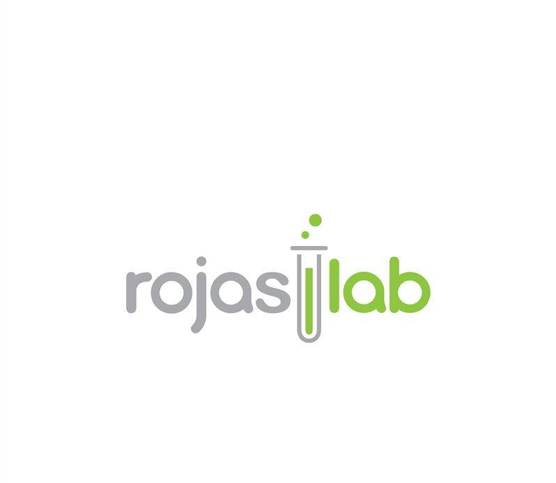 RojasLab Logo