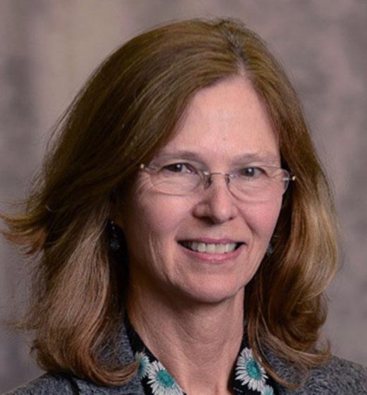 Ann Barse
