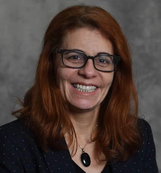 Andrea Presotto
