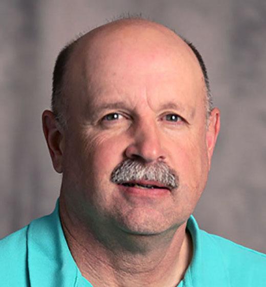 Brent Skeeter