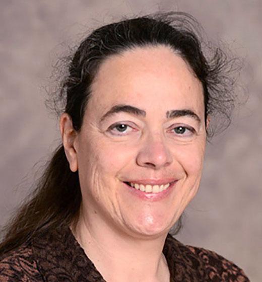Cecilia Acocella