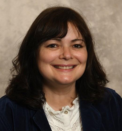 Cristina Cammarano