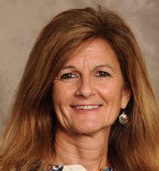Debra Webster