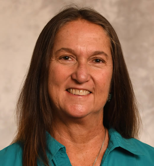 Donna Carey