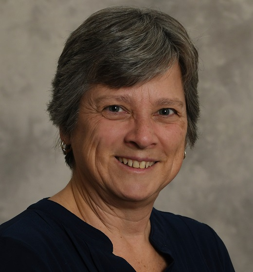 Donna Ritenour