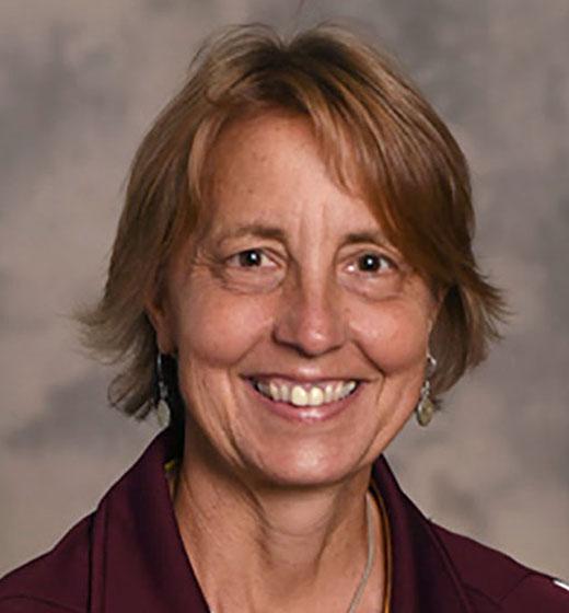 Dawn Chamberlin
