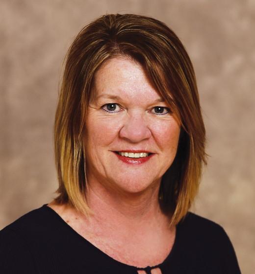 Donna Knopf