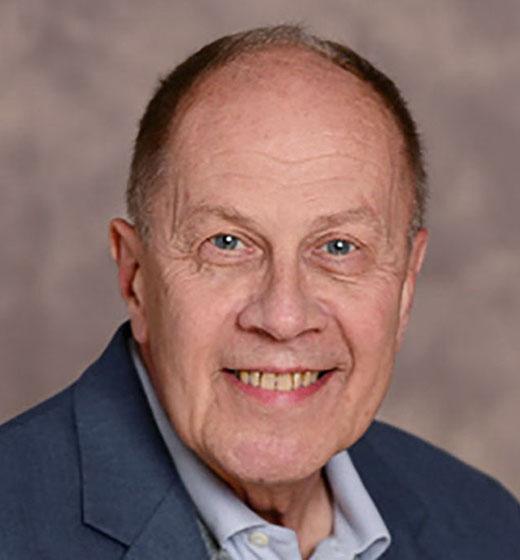 David Scheid