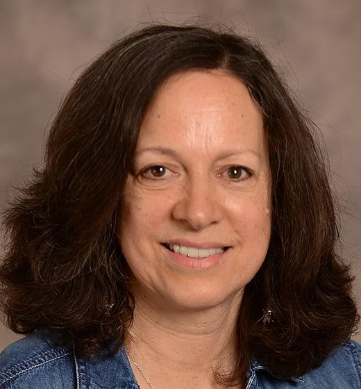 Ellen Schaefer-Salins