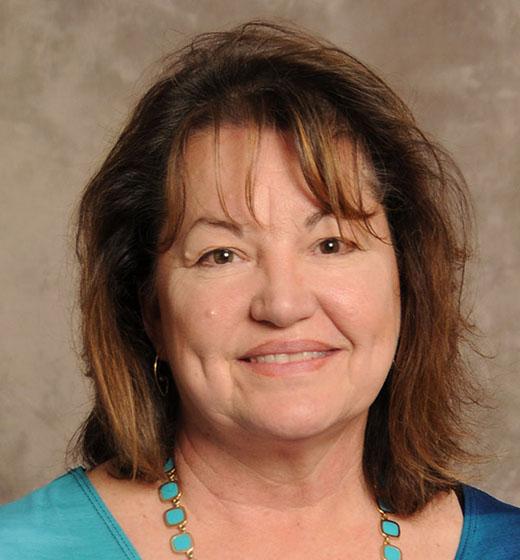 Judy Senkbeil
