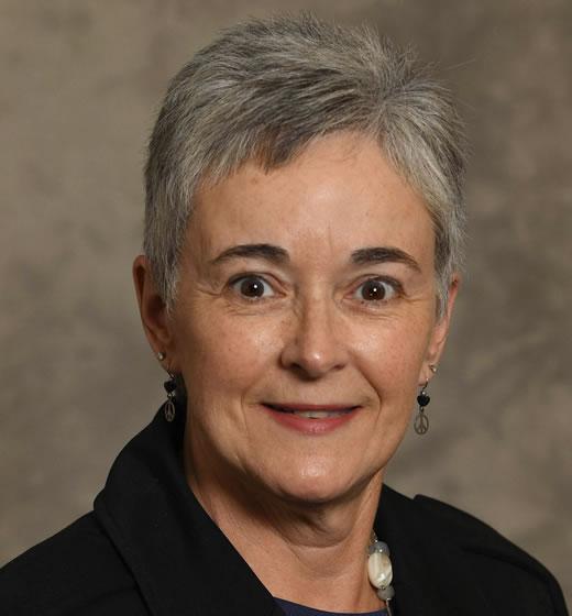 Janet McIntyre