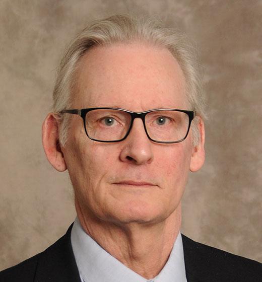 Jeffrey Kottemann