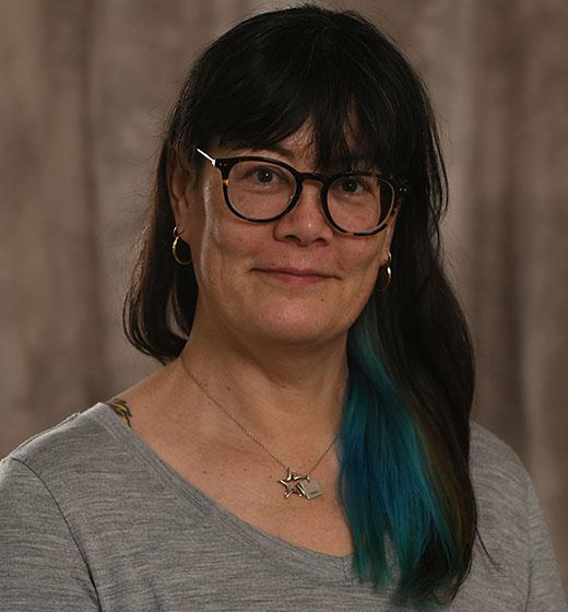Jennifer Nyland