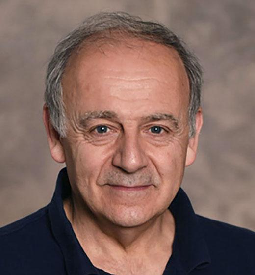 John Lamanca