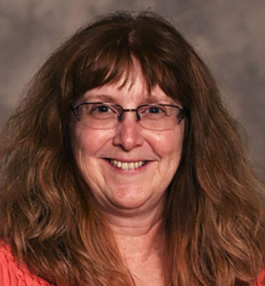 Karen Penuel