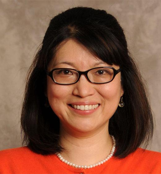 Koomi Kim