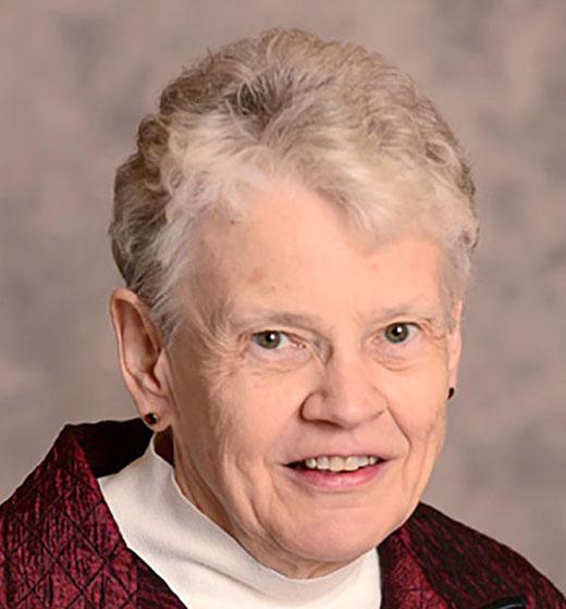 Karen Badros
