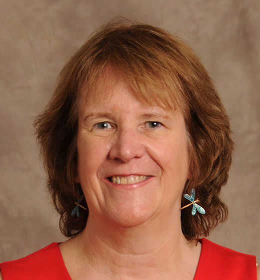 Kathie Wright
