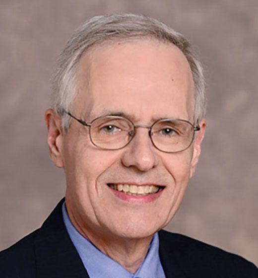 Michael Moeder