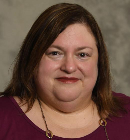 Melissa Schock