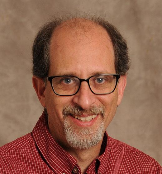 Mark Walter