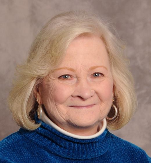 Marilyn Ruddy