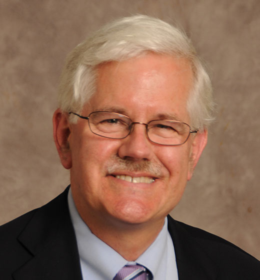 Stephen Adams