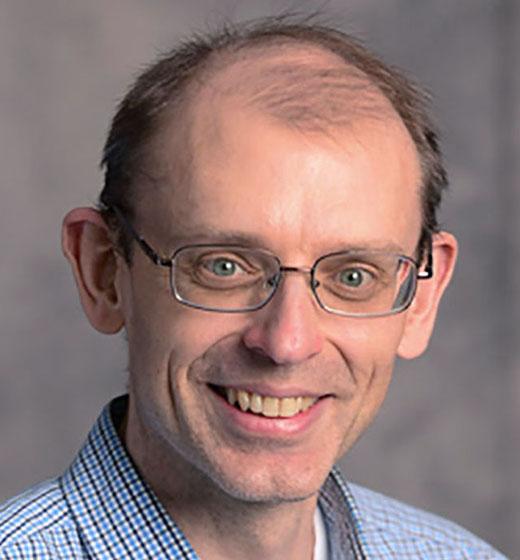 Seth Friese