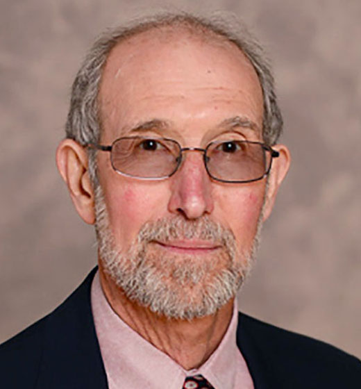 Sid Schneider