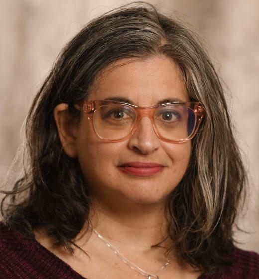 Tina Plottel