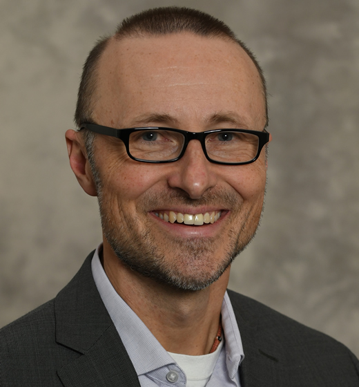 Thomas Pellinger