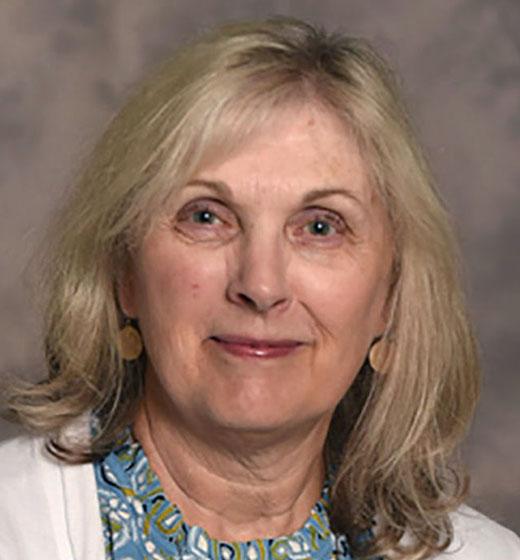 Victoria Lentz