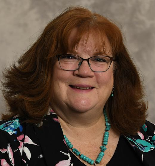Valerie Randall-Lee