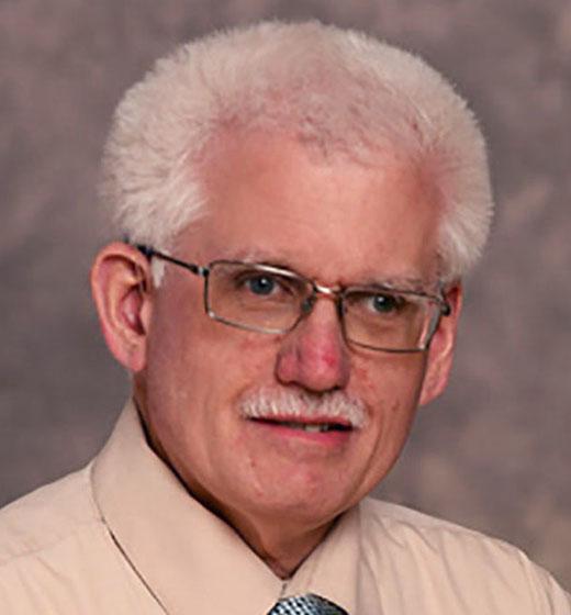 William Folger