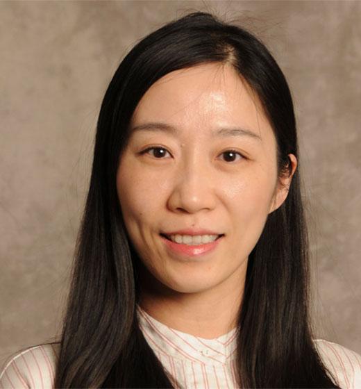 Yun Wu